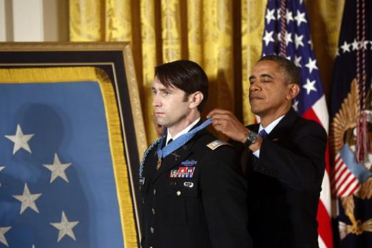 Captain_Swenson_Medal_of_Honor
