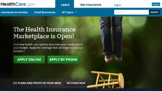 Health_Care_gov