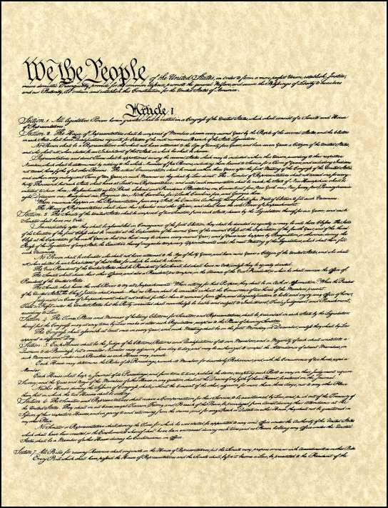 US_Constitution