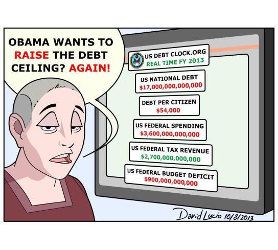 us_debt_ceiling_cartoon